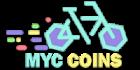 Startup myccoins